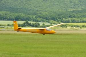 VT-116 Orlik II