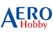 AeroHobby