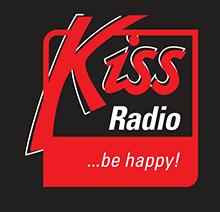 Kiss Radio Delta