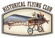 Historical Flying Club