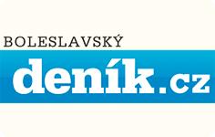 Boleslavsky denik
