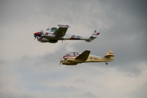 Aero_145_L-200