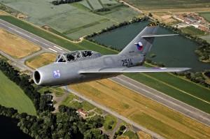 MiG15