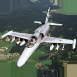 Aero L-159 Alca